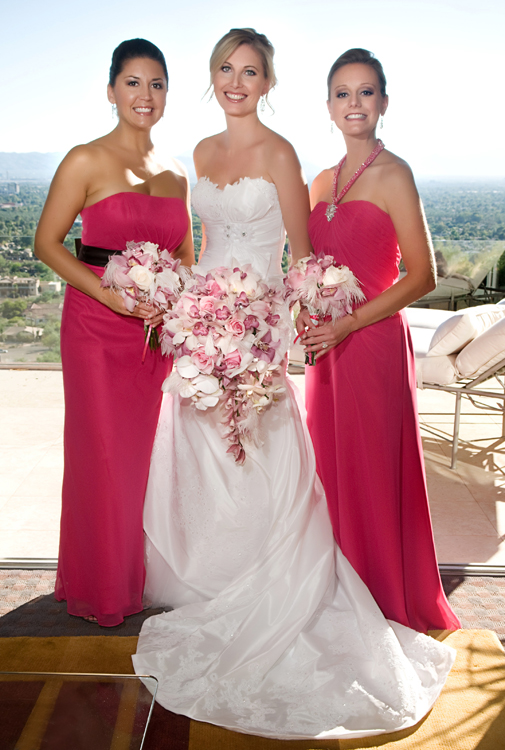 WeddingPhotographer_Scottsdale10.jpg