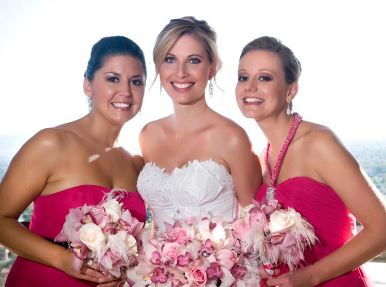 WeddingPhotographer_Scottsdale11.jpg