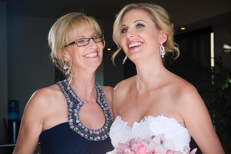 WeddingPhotographer_Scottsdale12.jpg