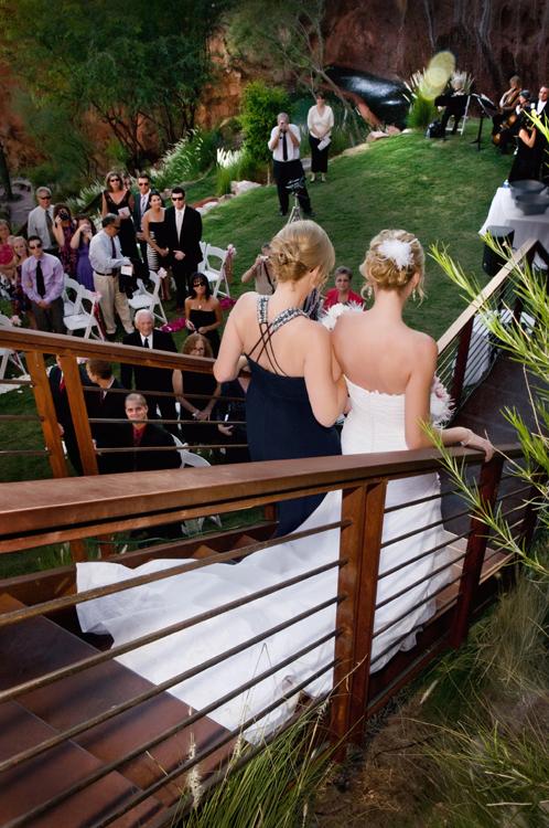 WeddingPhotographer_Scottsdale18.jpg