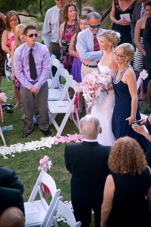 WeddingPhotographer_Scottsdale19.jpg
