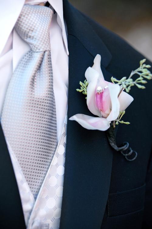 WeddingPhotographer_Scottsdale21.jpg