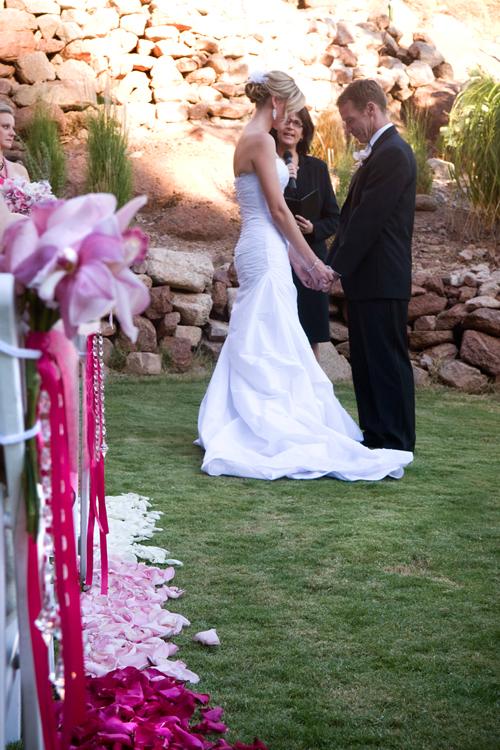 WeddingPhotographer_Scottsdale22.jpg