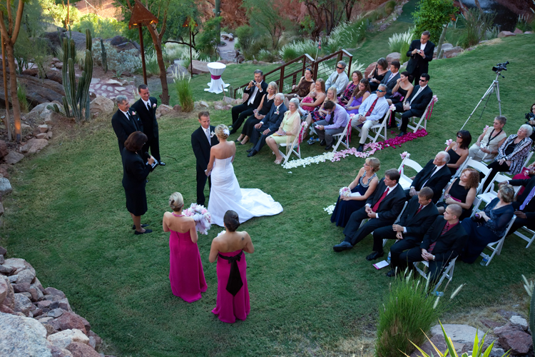 WeddingPhotographer_Scottsdale23.jpg