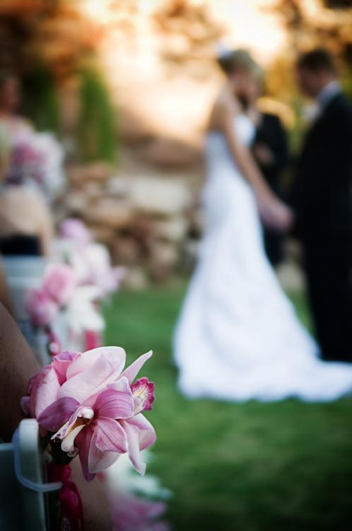 WeddingPhotographer_Scottsdale24.jpg