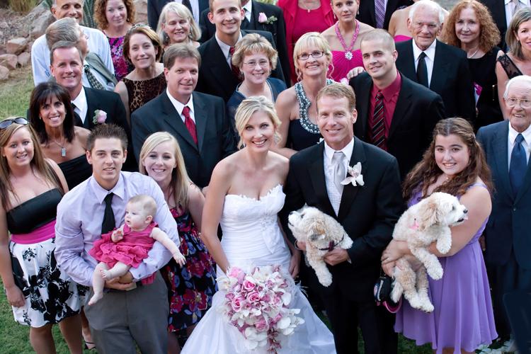WeddingPhotographer_Scottsdale27.jpg