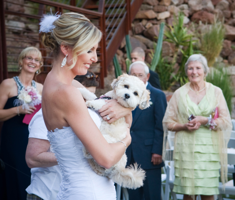 WeddingPhotographer_Scottsdale28.jpg