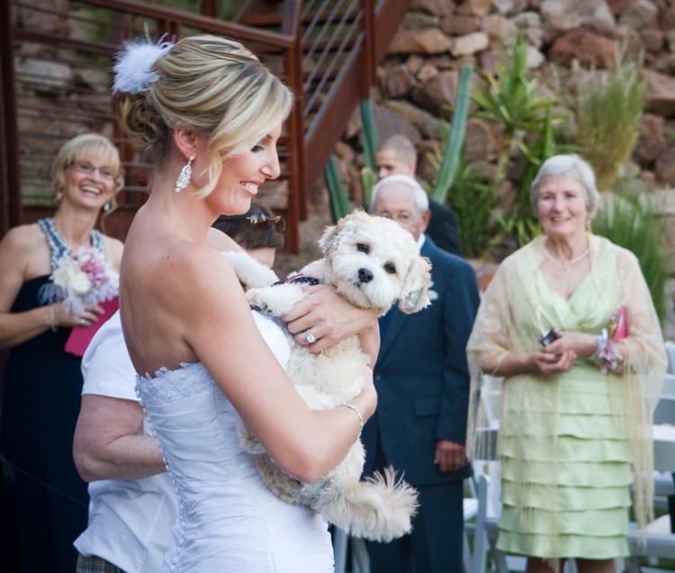 WeddingPhotographer_Scottsdale28.jpg