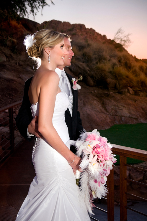 WeddingPhotographer_Scottsdale31.jpg