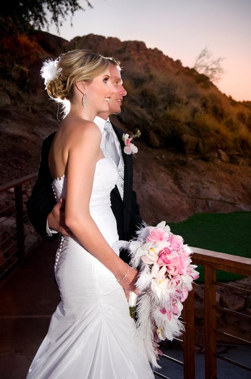 WeddingPhotographer_Scottsdale31.jpg