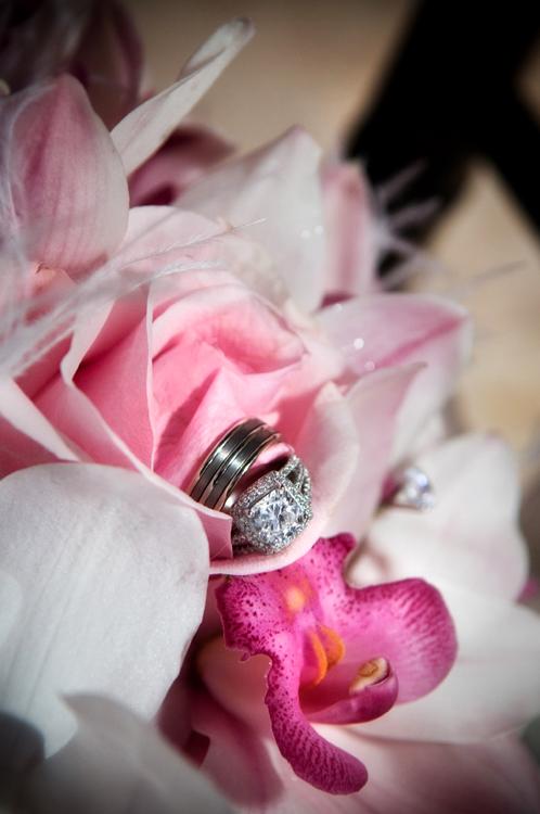 WeddingPhotographer_Scottsdale33.jpg
