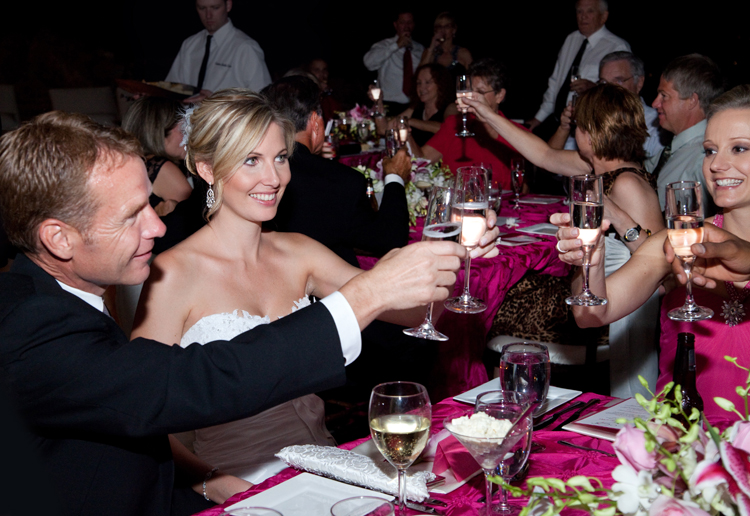 WeddingPhotographer_Scottsdale34.jpg