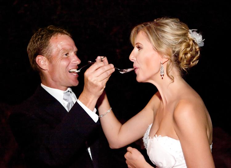 WeddingPhotographer_Scottsdale35.jpg