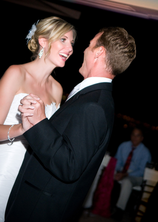WeddingPhotographer_Scottsdale37.jpg