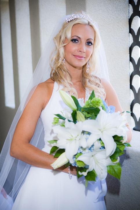 WeddingPhotography_Beach10.jpg