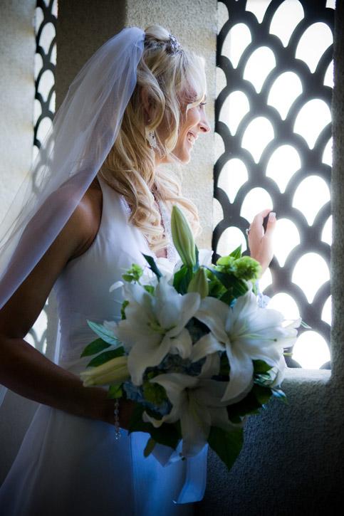 WeddingPhotography_Beach12.jpg