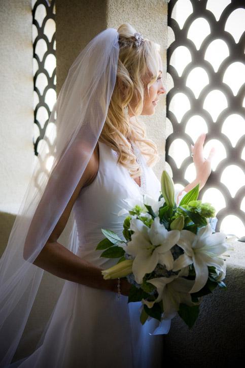 WeddingPhotography_Beach11.jpg