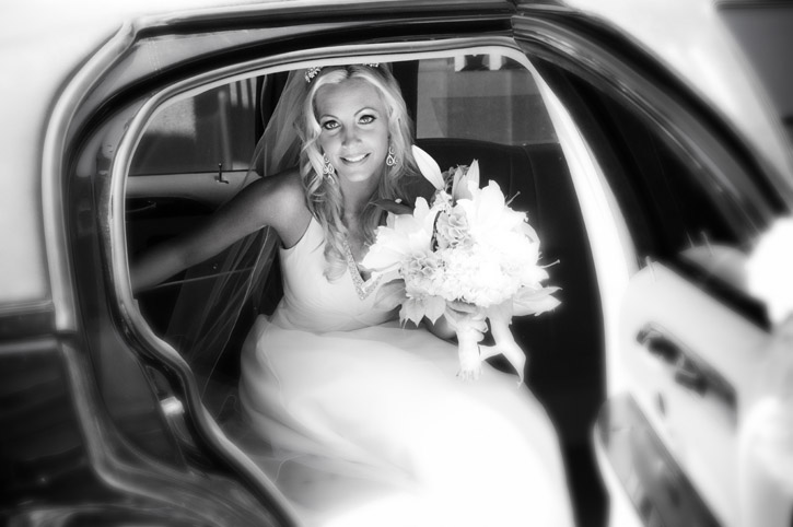 WeddingPhotography_Beach13.jpg