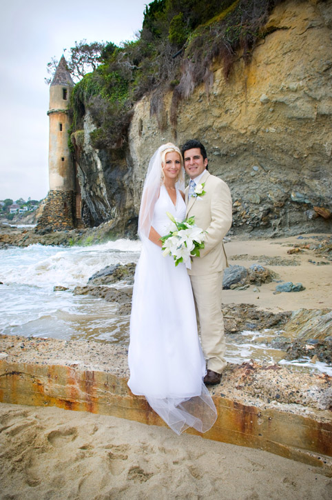 WeddingPhotography_Beach23.jpg