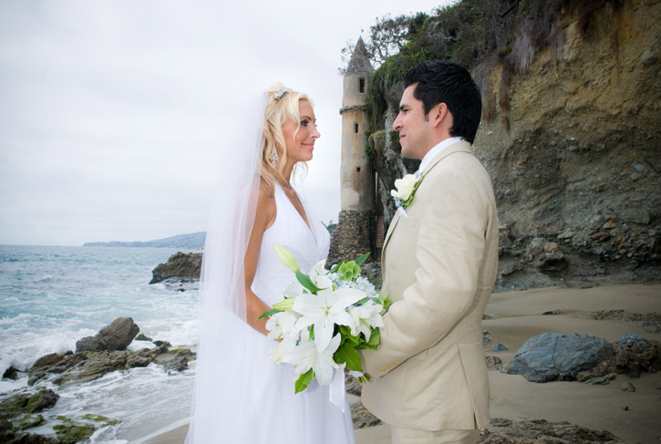 WeddingPhotography_Beach24.jpg