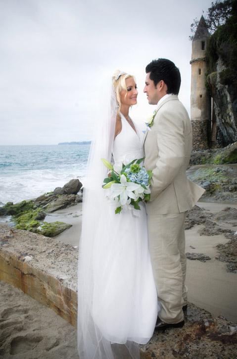 WeddingPhotography_Beach25.jpg