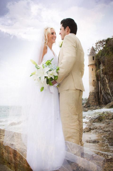 WeddingPhotography_Beach26.jpg