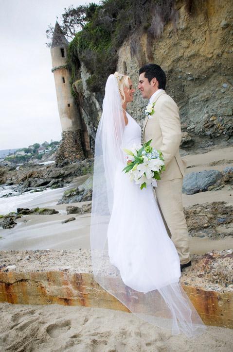 WeddingPhotography_Beach27.jpg
