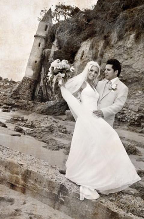 WeddingPhotography_Beach28.jpg