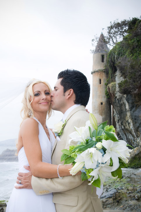 WeddingPhotography_Beach29.jpg