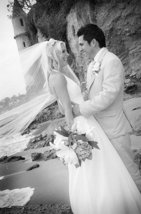 WeddingPhotography_Beach30.jpg