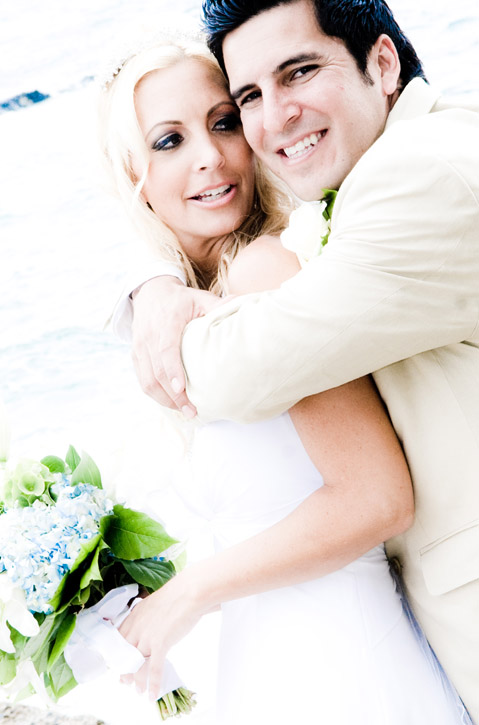 WeddingPhotography_Beach32.jpg