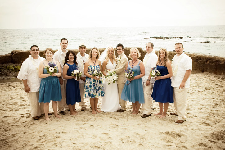 WeddingPhotography_Beach33.jpg