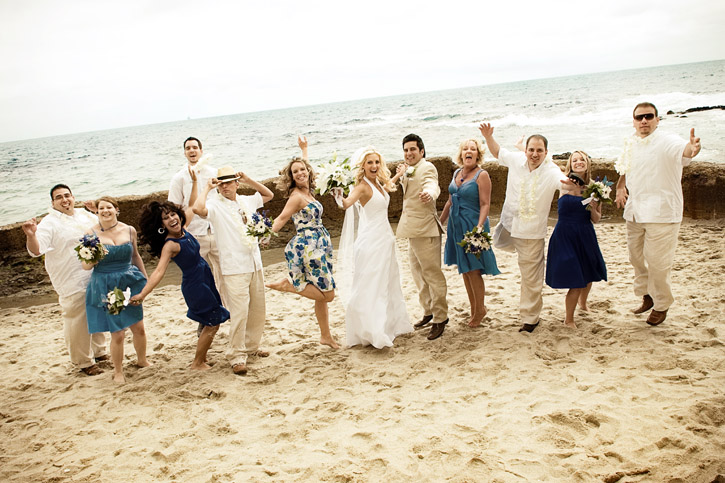 WeddingPhotography_Beach34.jpg