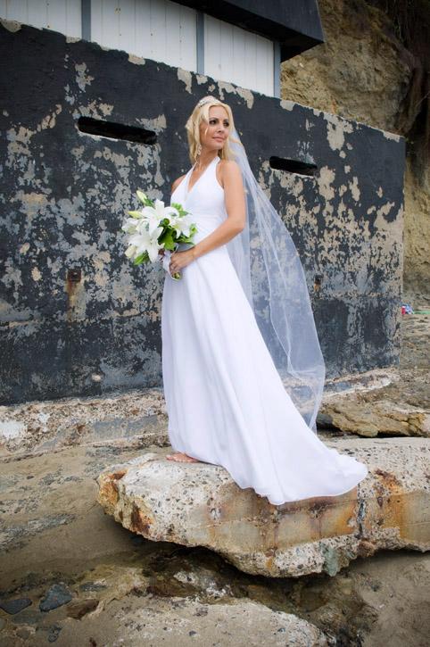 WeddingPhotography_Beach36.jpg
