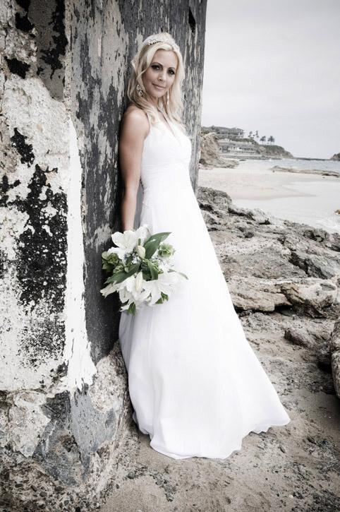 WeddingPhotography_Beach37.jpg
