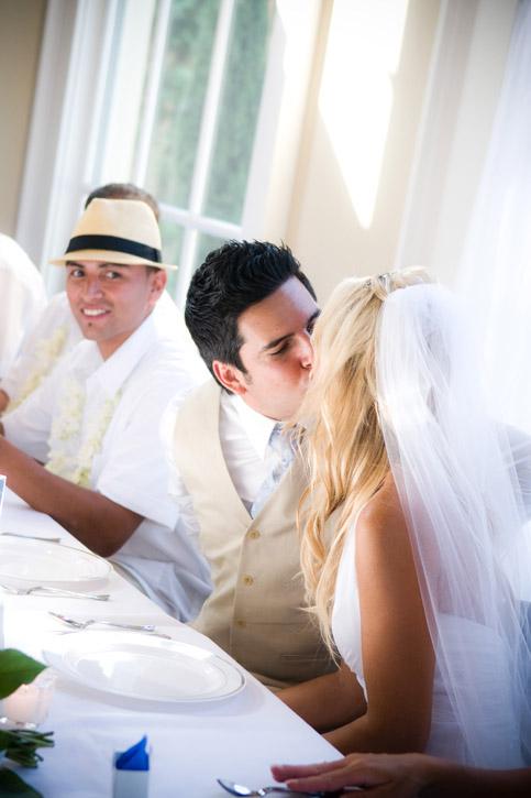 WeddingPhotography_Beach40.jpg