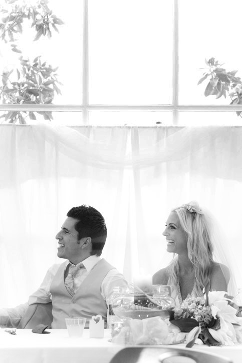 WeddingPhotography_Beach41.jpg