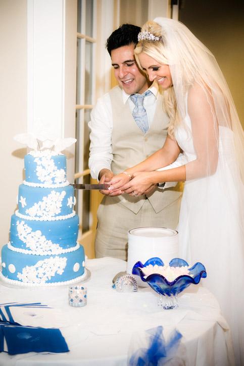 WeddingPhotography_Beach44.jpg