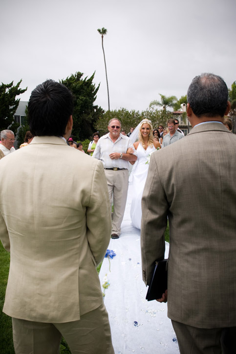WeddingPhotography_Ceremony46.jpg