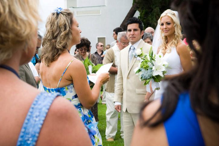 WeddingPhotography_Ceremony47.jpg