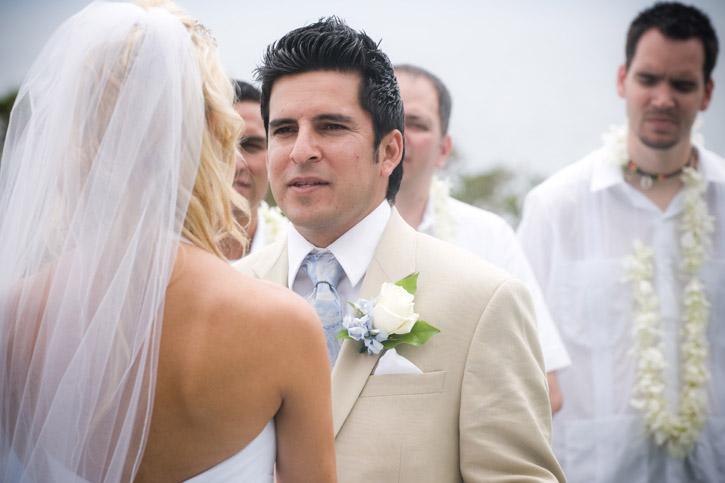 WeddingPhotography_Ceremony48.jpg