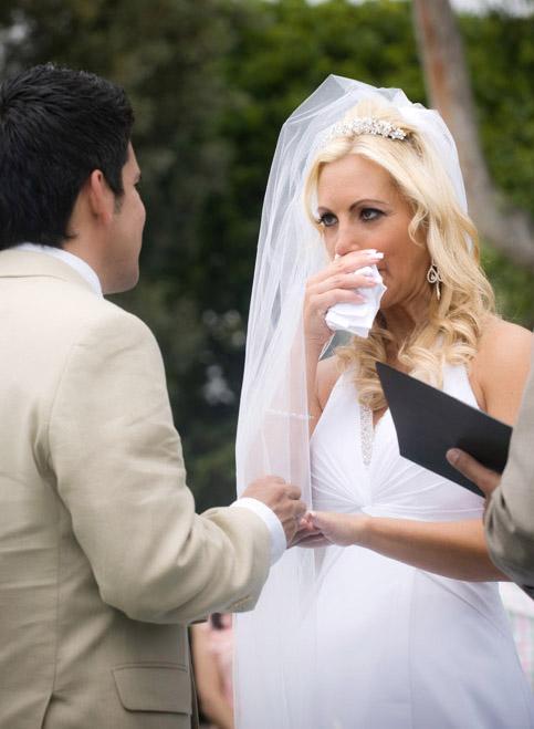 WeddingPhotography_Ceremony49.jpg