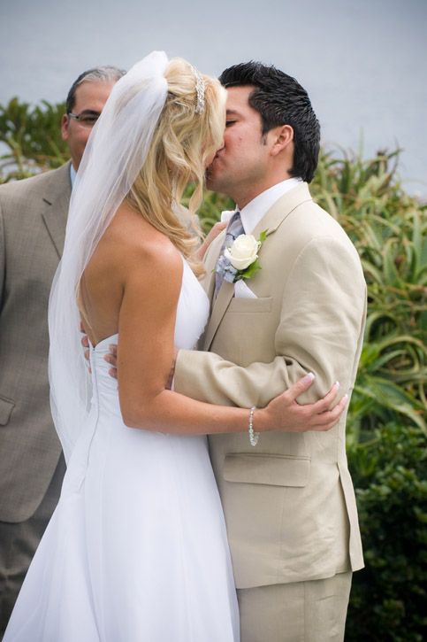WeddingPhotography_Ceremony51.jpg
