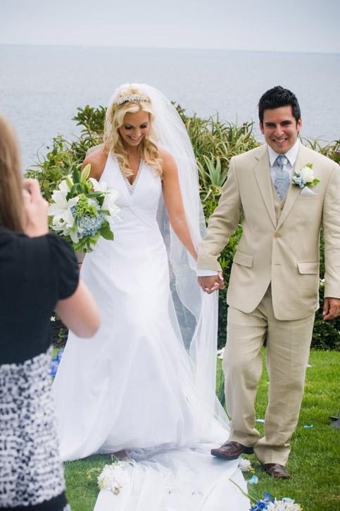 WeddingPhotography_Ceremony52.jpg