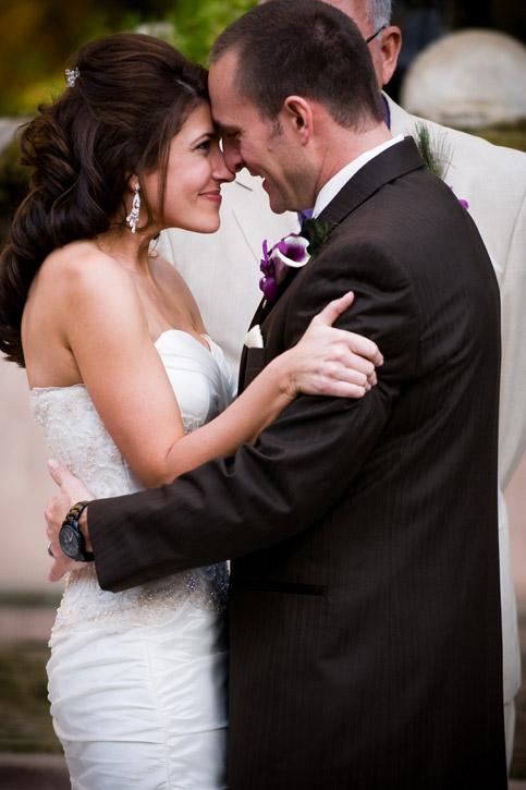 WeddingPhotographer_BoojumTree02.jpg