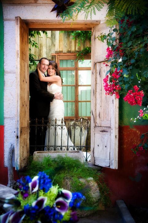 WeddingPhotographer_BoojumTree01.jpg