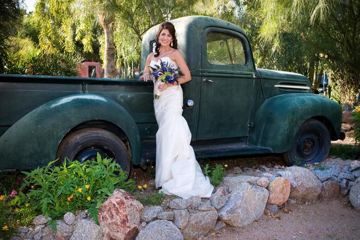 WeddingPhotographer_BoojumTree03.jpg