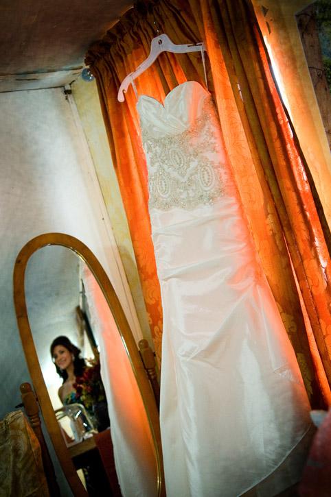 WeddingPhotographer_BoojumTree04.jpg