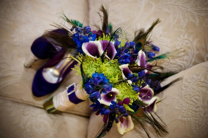 WeddingPhotographer_BoojumTree05.jpg