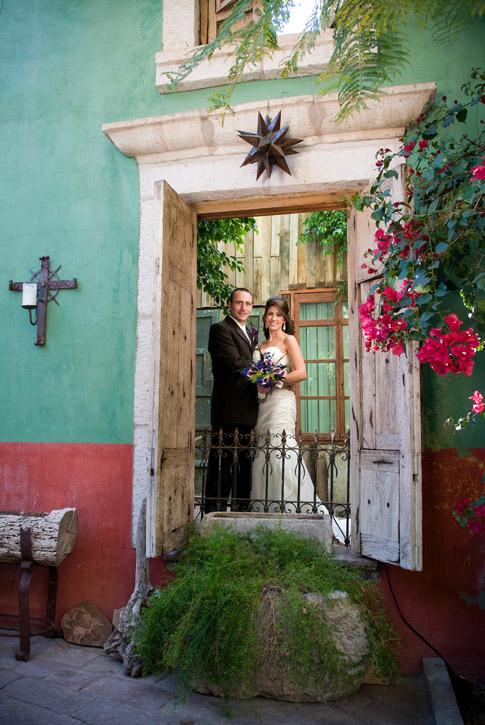 WeddingPhotographer_BoojumTree07.jpg